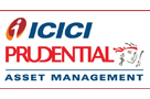 icici prodential asset